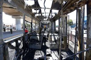 3-bus